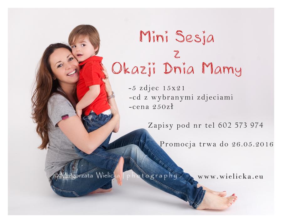 Sesja-Dzien-Mamy