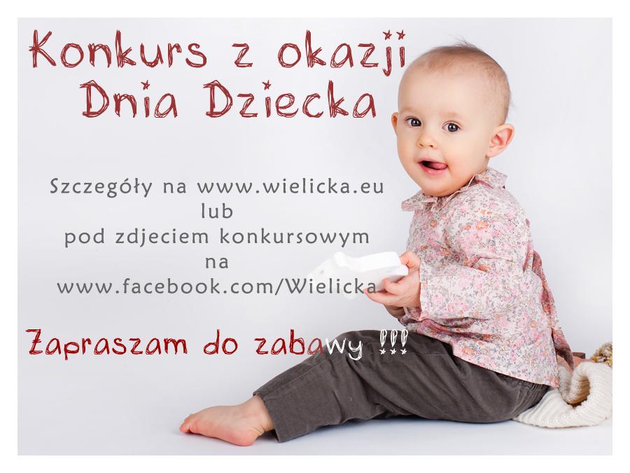 KONKURS-DZIEN-DZiecka