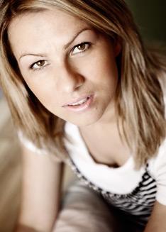 Małgorzata Wielicka – Fotografia bio picture